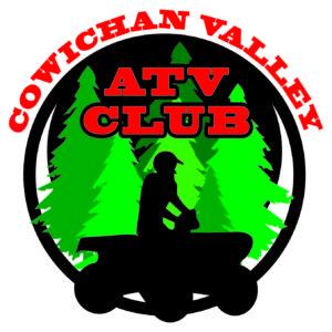 CowchanATVClub-Colour-300x300